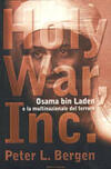 Holy War, Inc. Osama bin Laden e la multinazionale del terrore