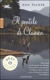 Il pontile di Clausen  - Ann Packer Libro - Libraccio.it
