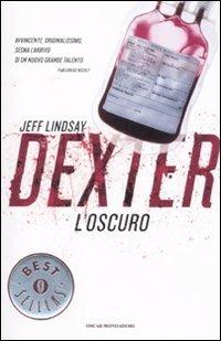 Image of (NUOVO o USATO) Dexter l'oscuro