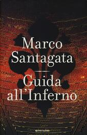 Guida all'Inferno