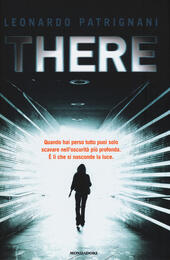 There  - Leonardo Patrignani Libro - Libraccio.it
