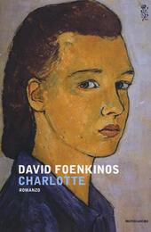 Charlotte  - David Foenkinos Libro - Libraccio.it