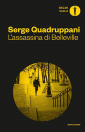 L' assassina di Belleville