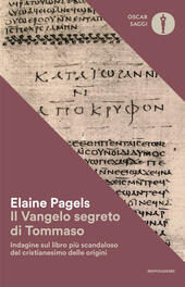 Vangeli Apocrifi E I Rotoli Di Qumran Mimmo Martinucci Libro Libraccio It