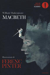 Macbeth. Ediz. a colori  - William Shakespeare Libro - Libraccio.it