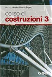 Corso modulare di costruzioni 3