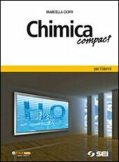 Chimica compact. Con espansione online