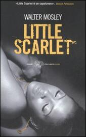 Little Scarlet