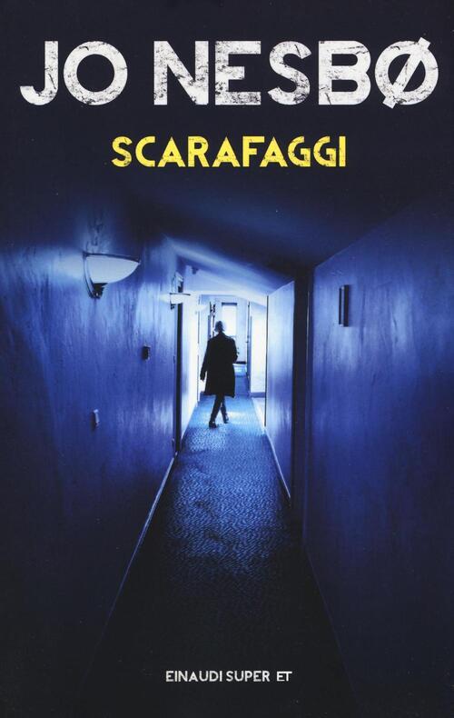 image Storia di un bordello film italiano 2