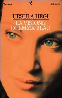(NUOVO o USATO) La visione di Emma Blau