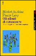 Image of (NUOVO o USATO) Gli alberi di conoscenze. Educazione e gestione di..