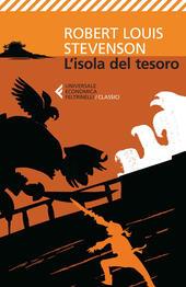 https: img.libraccio.it images 9788807901393 0 170 0 75