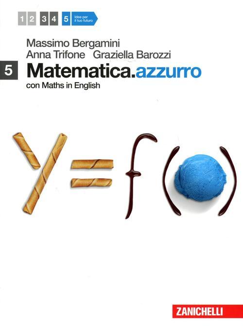 Matematica.azzurro (5)