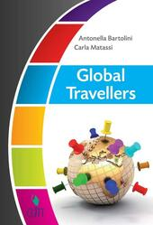 Global travellers. CLIL for english. Con espansione online