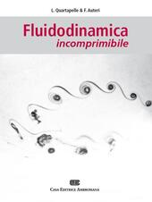 Fluidodinamica incomprimibile