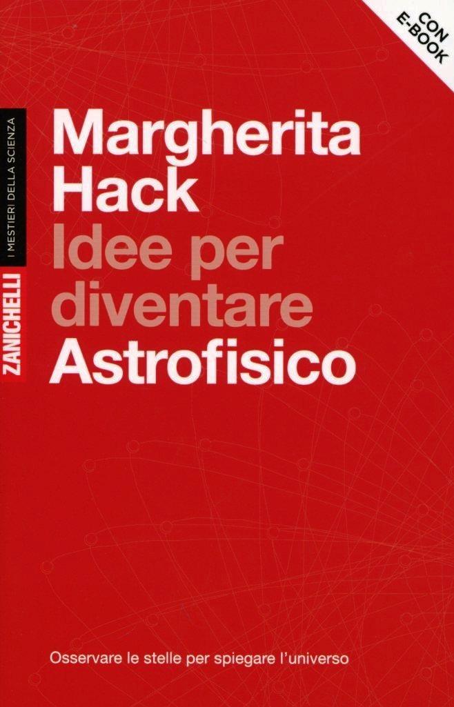 (NUOVO o USATO) Idee per diventare astrofisico. Osservare le stell..
