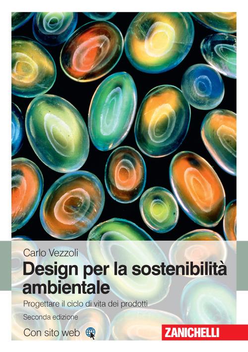 Design di prodotto per la sostenibilità ambientale