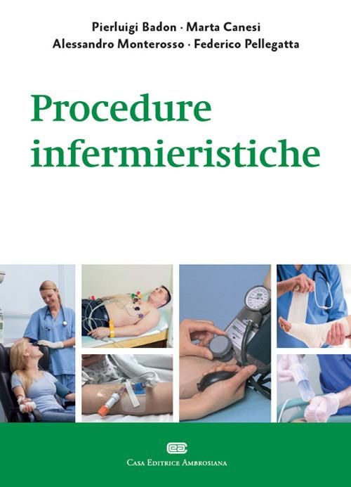 Procedure infermieristiche