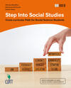 Step into social studies. Cross-curricular path for social science students. Con Contenuto digitale (fornito elettronicamente)