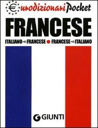 (NUOVO o USATO) Francese. Italiano francese, francese italiano