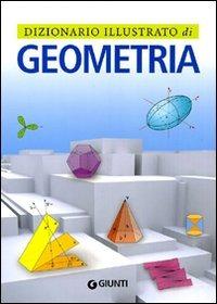 Dizionario illustrato di geometria