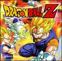 (NUOVO o USATO) Dragon Ball Z