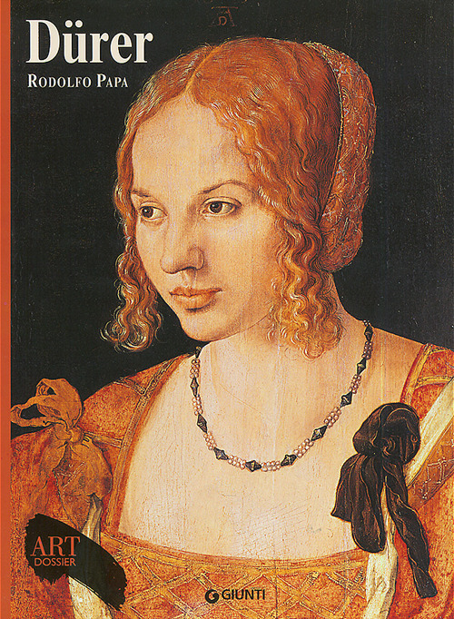 Dürer. Ediz. illustrata