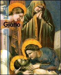 Giotto. Ediz. illustrata
