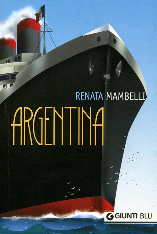 (NUOVO o USATO) Argentina