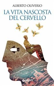 Caravaggio e la modernità. I dipinti della Fondazione Roberto Long..