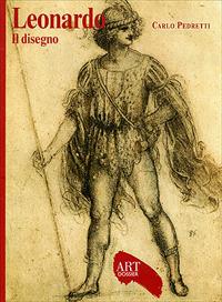 Leonardo. Il disegno. Ediz. illustrata
