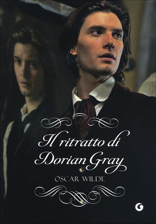 Il ritratto di Dorian Gray - Oscar Wilde Libro - Libraccio.it
