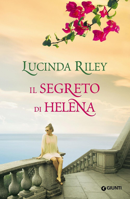 (NUOVO o USATO) Il segreto di Helena