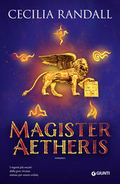 Magister Aetheris