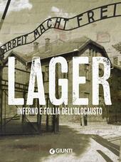 Libri Dell Autore Pier Giorgio Viberti Libraccio It border=