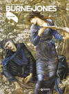 Burne-Jones. Ediz. illustrata