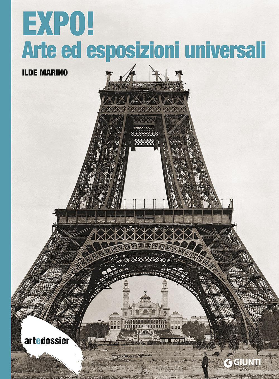 Image of Expo! Arte ed esposizioni universali. Ediz. illustrata
