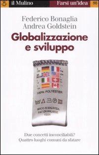 Globalizzazione_sviluppo_il_mulino