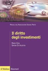 5c66b06f60 Libri dell'autore Mario Cera - Libraccio.it