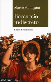 Dall'ideale classico al Novecento. Scritti per Fernando