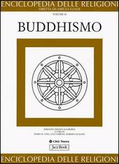 Enciclopedia delle religioni. Vol. 10: Buddhismo.  Libro - Libraccio.it