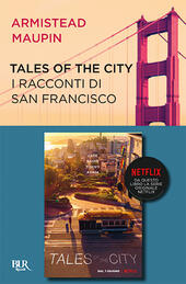 I racconti di San Francisco-Tales of the city