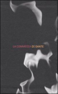 Image of La Commedia di Dante: L'Inferno di Dante-Il Purgatorio di Dante-Il..
