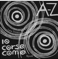 A Z. 10 Corso Como