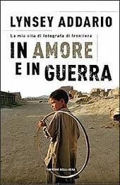 In amore e in guerra