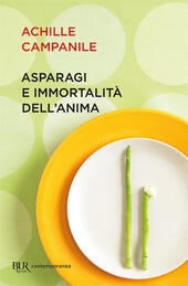 Asparagi e immortalità dell'anima