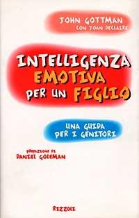 (NUOVO o USATO) Intelligenza emotiva per un figlio