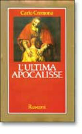 L' ultima apocalisse