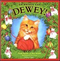 Natale_Dewey_sperling_kupfer
