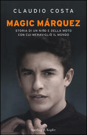 Magic Márquez